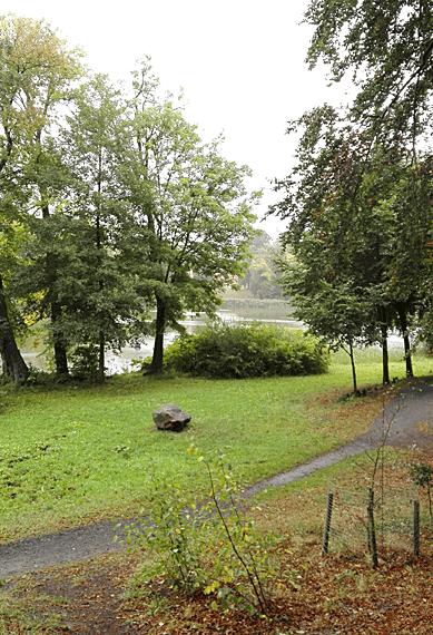 lenne-park
