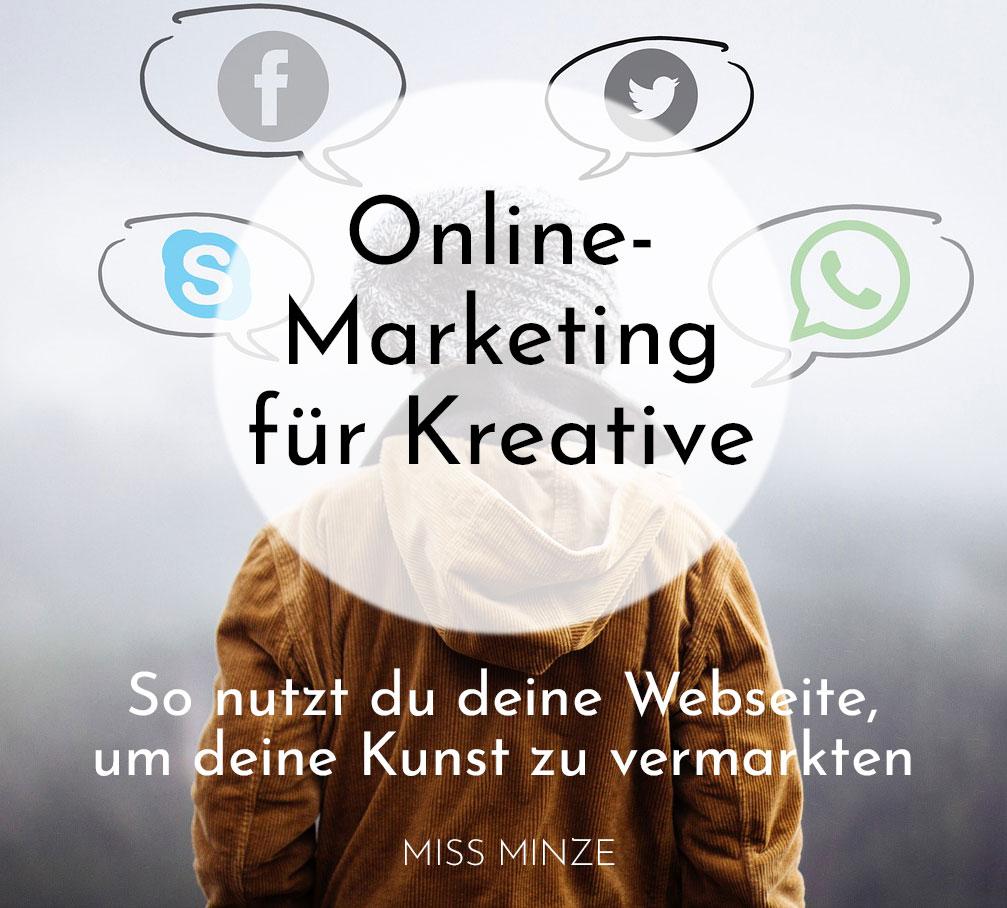kunst online vermarkten
