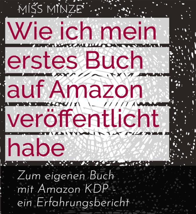 amazon ebook veroffentlichen
